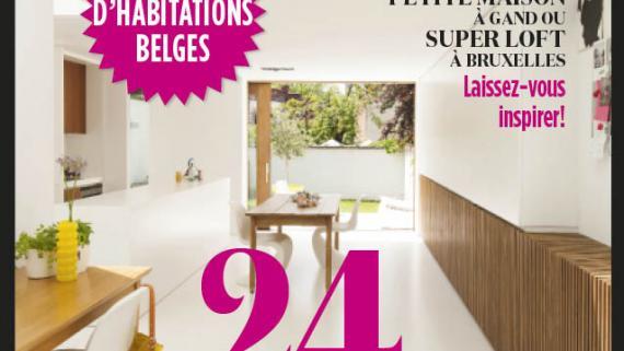 53764028fa2846 Offre spéciale  La Plancha de Forge Adour à partir de 459€ + ...