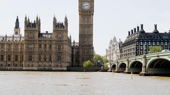 Google Hoofdkwartier Londen : Ontdek 18 hotspots in dé upcoming wijk van londen
