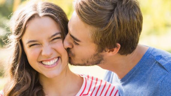 hoe lang na een breuk moet u beginnen met daten