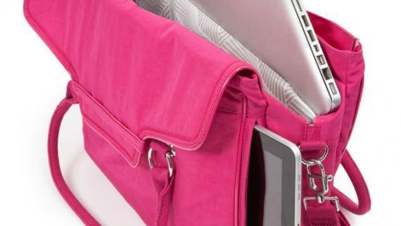 9b011c6096b Investeren 2.0: deze handtassen brengen je het meeste geld op