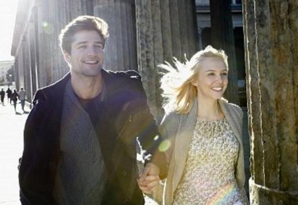 couple bonheur