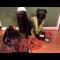 Hondenwerk