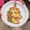 Een unicorn.
