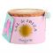Limited edition Fleur de Sel van Sal de Ibiza
