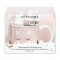 Winter Wonderland Surprise Mug – € 9,95 – <a href=