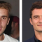 2. Justin Bieber vs Orlando Bloom