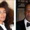 3. Solange Knowles vs Jay-Z