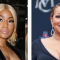 10. Nicki Minaj vs Mariah Carey