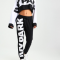 Trainingsbroek Ivy Park