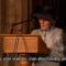 Harry & Meghan: het jawoord