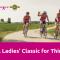 6. SKODA Ladies' Classic for Think-Pink – Oudenaarde – 26 augustus