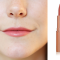 Hot lips in Kidman's Kiss van Charlotte Tilbury