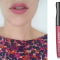 Stay matte in Rose & Shine van Rimmel London