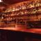 Café Huppel the Pub