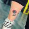 @bea.iglesias.tattoo