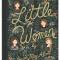 'Little Women' van Louisa May Alcott