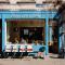 Anvers – pour les hipsters