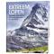 Extreem Lopen – Bijzondere ultra-, trail-, en skyrunningroutes over de hele wereld