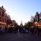 Main Street existe vraiment… ou presque