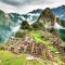 6. Hiram Bingham, Cuscotot Machu Picchu