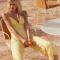 Combinaison jaune – LeGer via About You