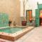 In je eigen privériad – Marrakesh, Marokko