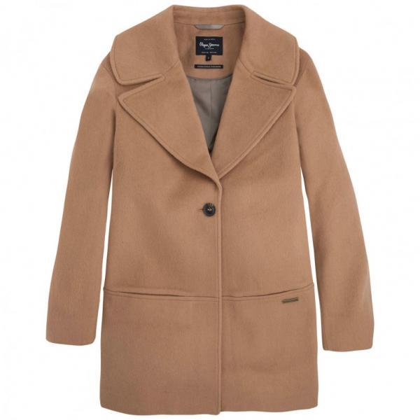 Warme Trendy Winterjas.12 X Leuke En Hippe Winterjassen