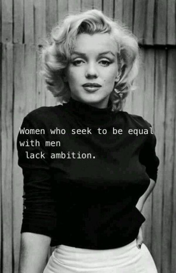 Citaten Voor Vrouwen : Cadeauboeken vrouwen zijn gewoon slimmer inspirerende citaten