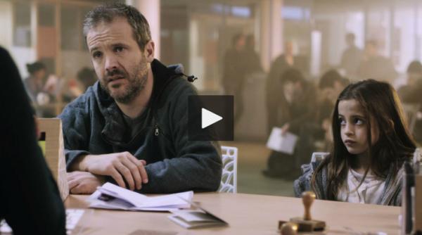 Vidéo à voir Refugees welcome