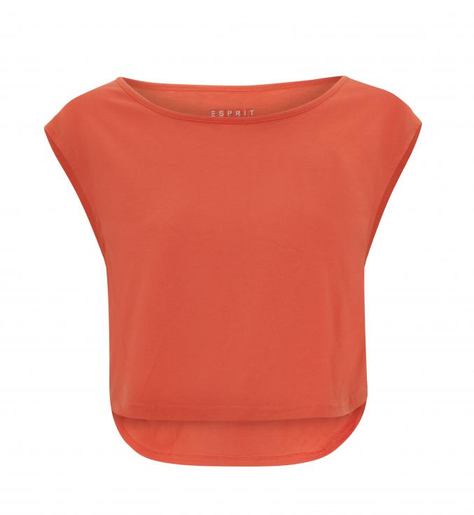 T-Shirt Esprit Sports - 25,99€