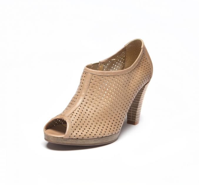 Chaussures à talons - Avance - 99,99€