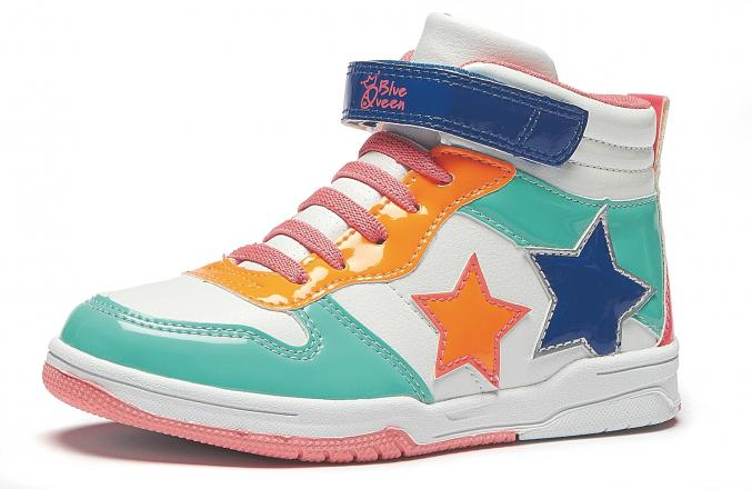 Espadrilles originales - Shoe Discount - 29,99€
