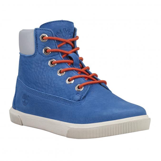 Chaussures - Timberland - 80€