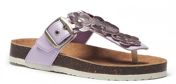 Shoe Discount - 15,99€