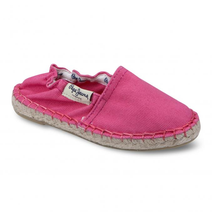 Chaussures confortables - Pepe Jeans - 32€