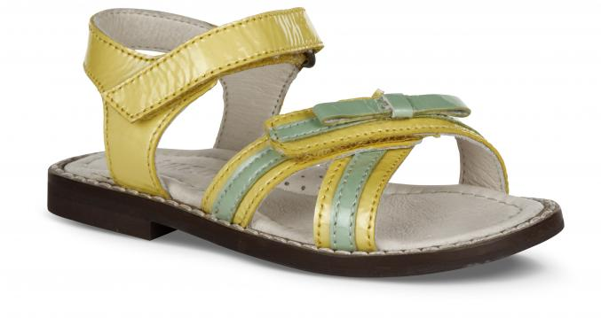 Sandales- Brantano - 54,95€