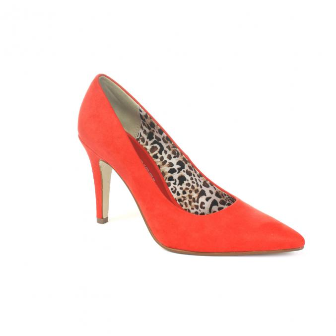 Escarpins - Shoe Discount - 29,99€