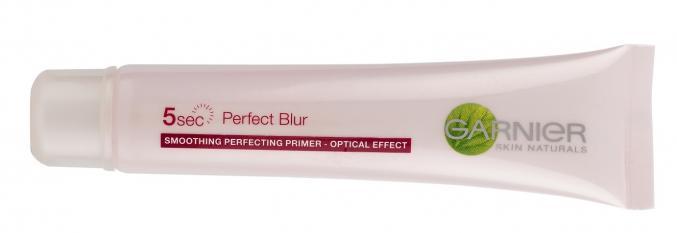 Perfect Blur (Garnier)