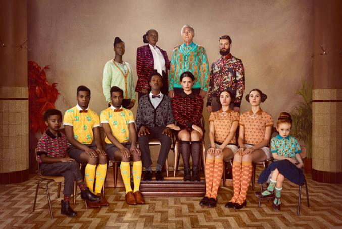 collection stromae