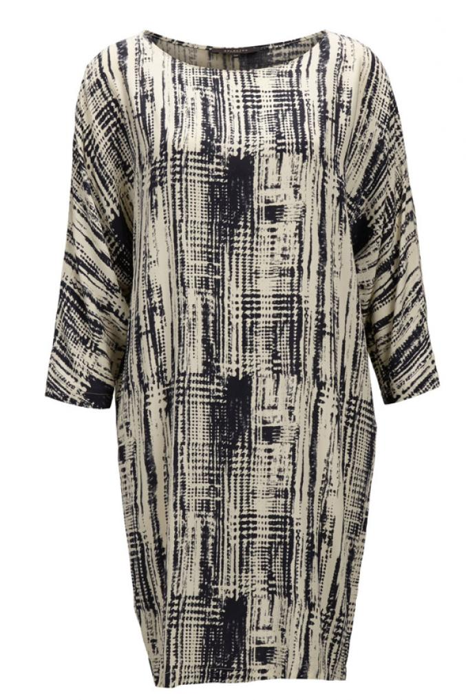 Robe Selected Femme - 69,95€