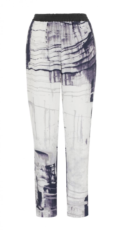Esprit collection - 69,99€