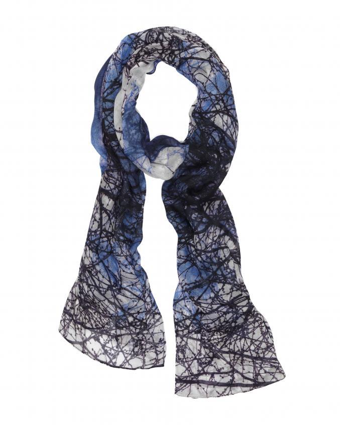 écharpe we fashion - 24,95€