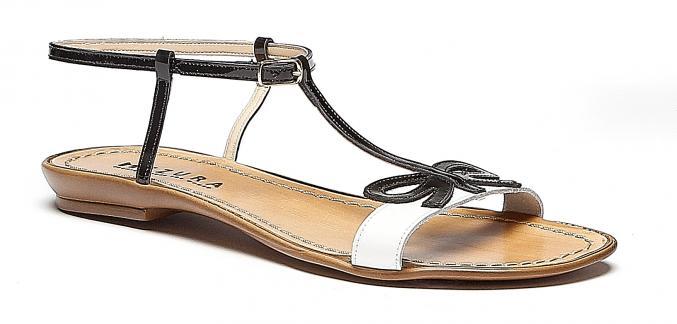 Sandales confortables- Avance - 49,99€