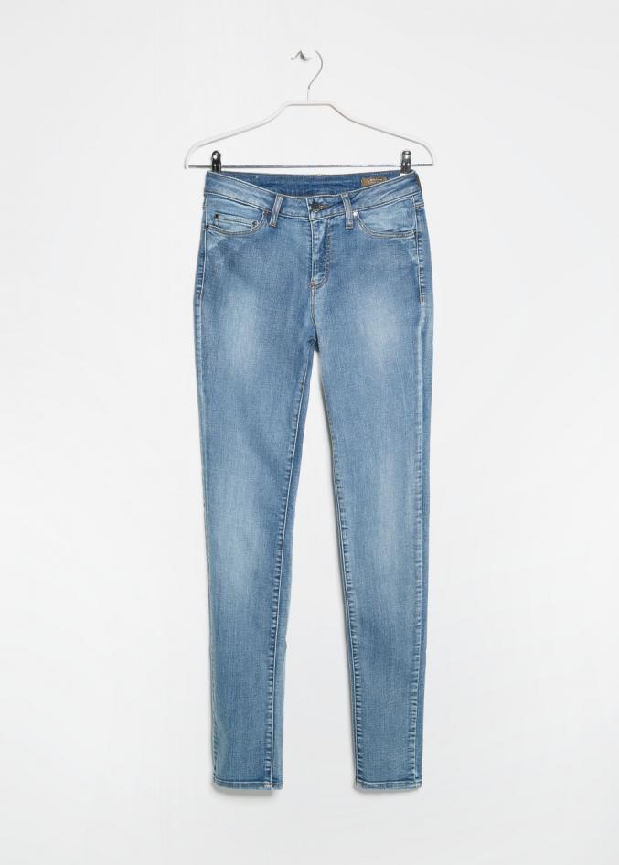 MANGO - 39,99€