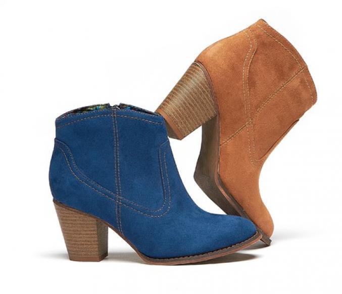 Shoe Discount -  39,99€