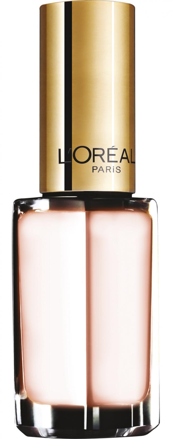 Les Blancs (L'Oréal Paris)