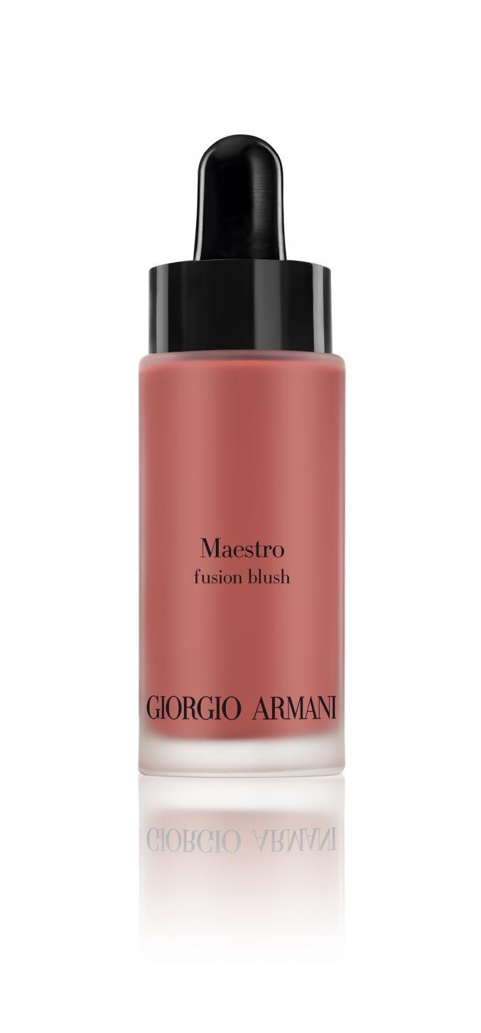 Maestro Fusion Blush (Giorgio Armani)