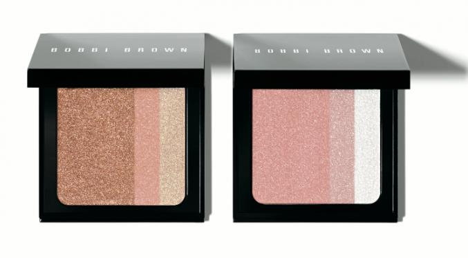Brightening Blush (Bobbi Brown)