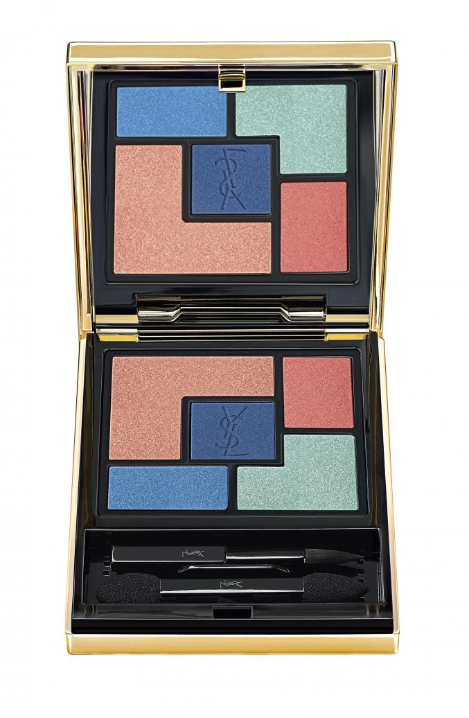 Collector Limited Edition (Yves Saint Laurent)