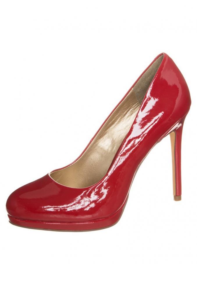 Rouges vernis - Even & Odd bij Zalando - 39,95€